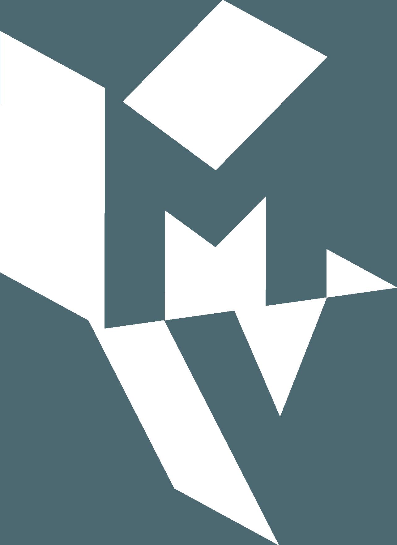 MV Vastgoedmanagement